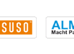 Asuso GmbH